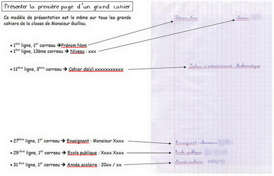 CdMG_Methodologie_eleves_04b_Presenter_la_premiere_page_d_un_grand_cahier.jpg